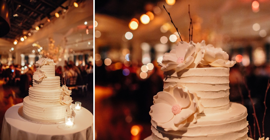 TriBeCa-Rooftop-Wedding_0115