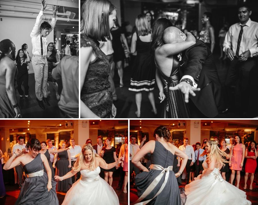 TriBeCa-Rooftop-Wedding_0121