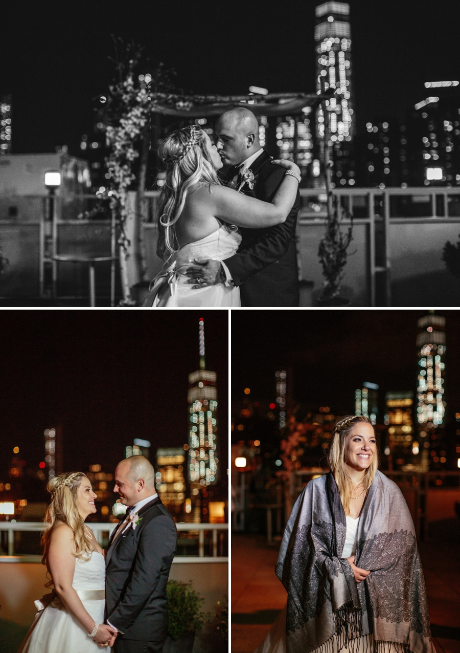 TriBeCa-Rooftop-Wedding_0126