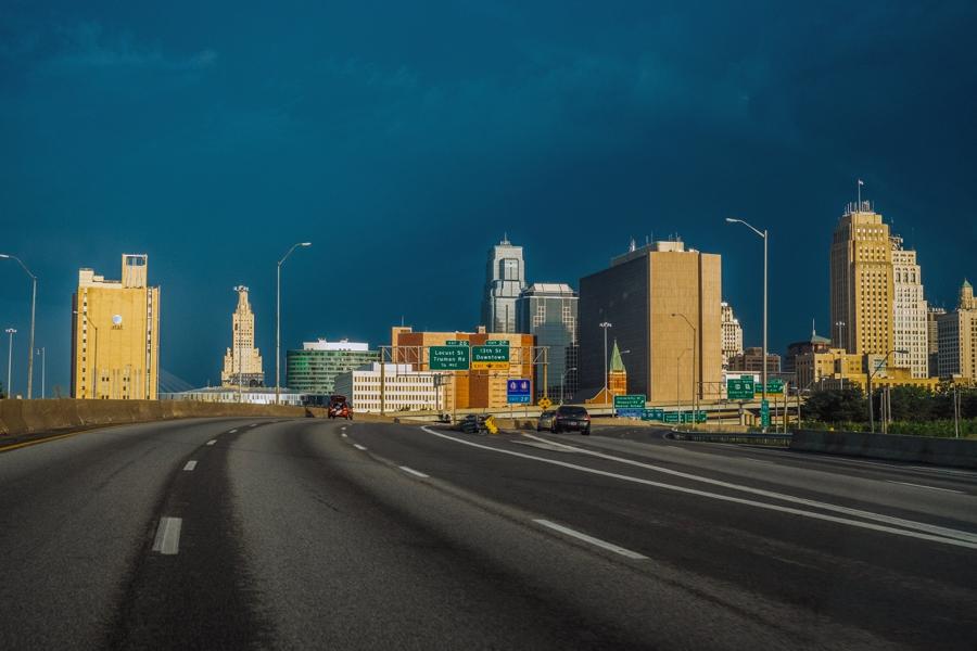 Travel-Photography-Denver-Colorado_0017