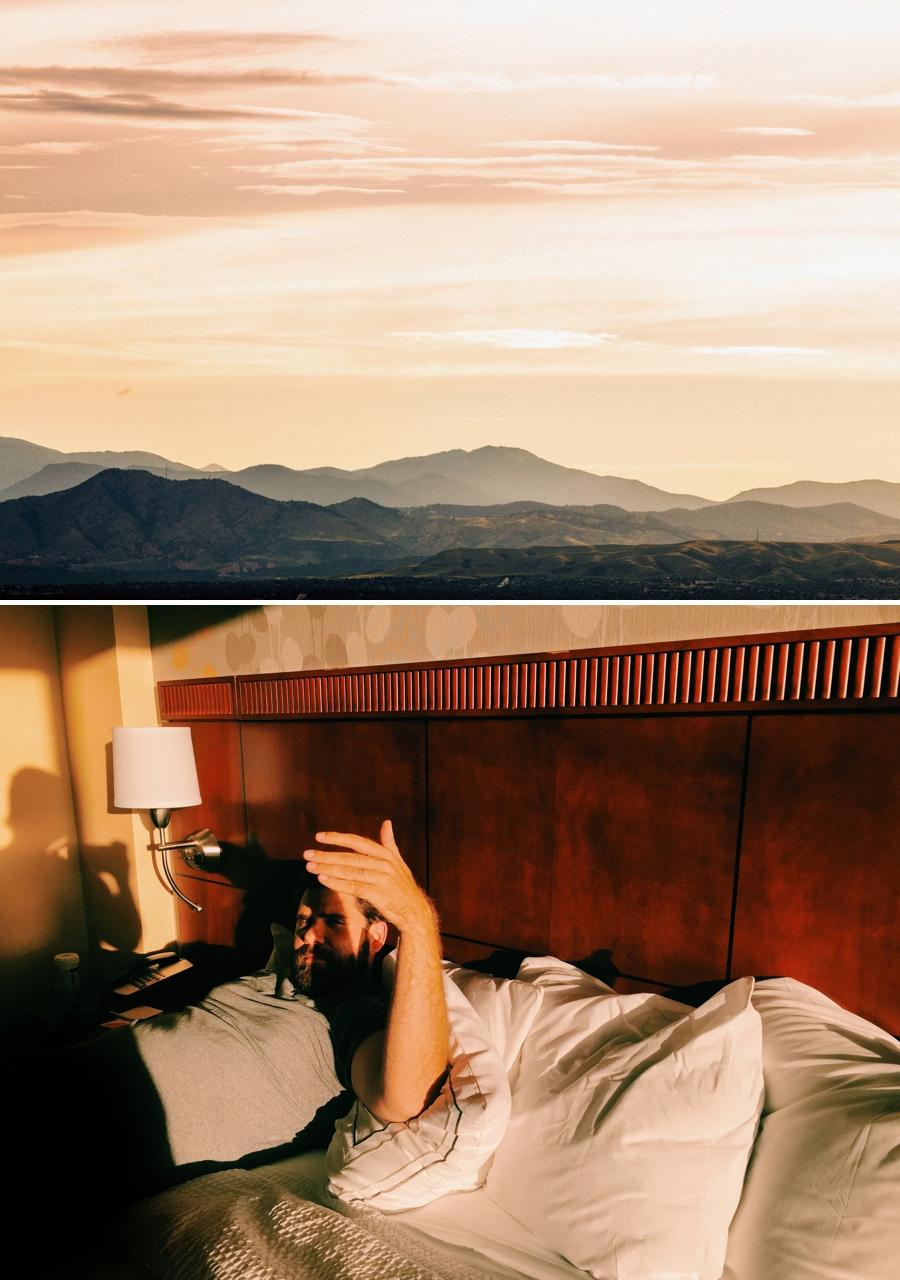 Travel-Photography-Denver-Colorado_0029