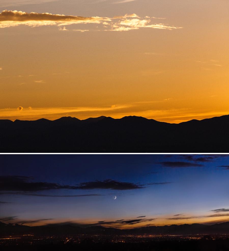 Travel-Photography-Denver-Colorado_0030