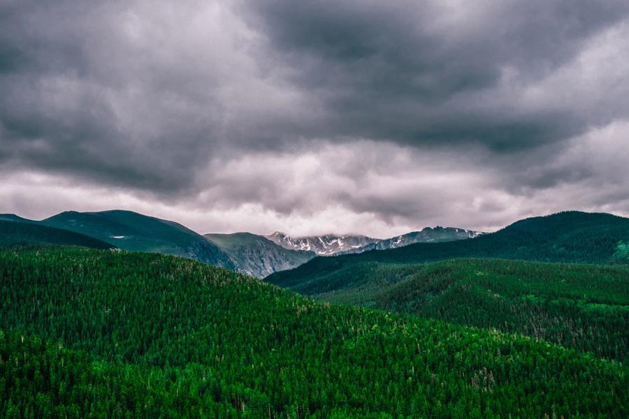 Travel-Photography-Denver-Colorado_0032