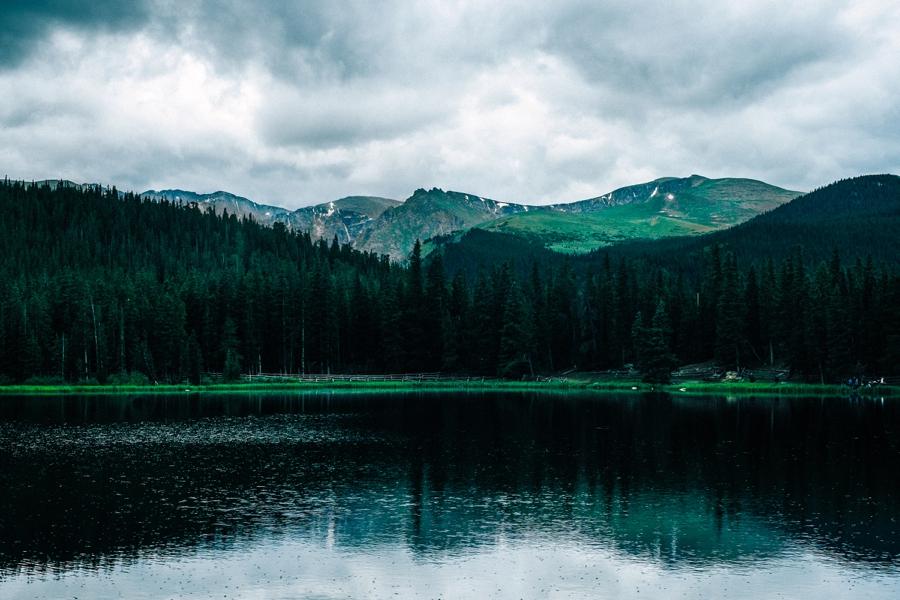 Travel-Photography-Denver-Colorado_0034