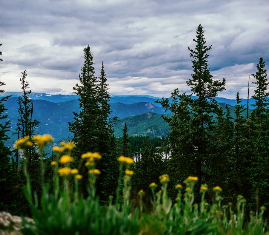 Travel-Photography-Denver-Colorado_0039