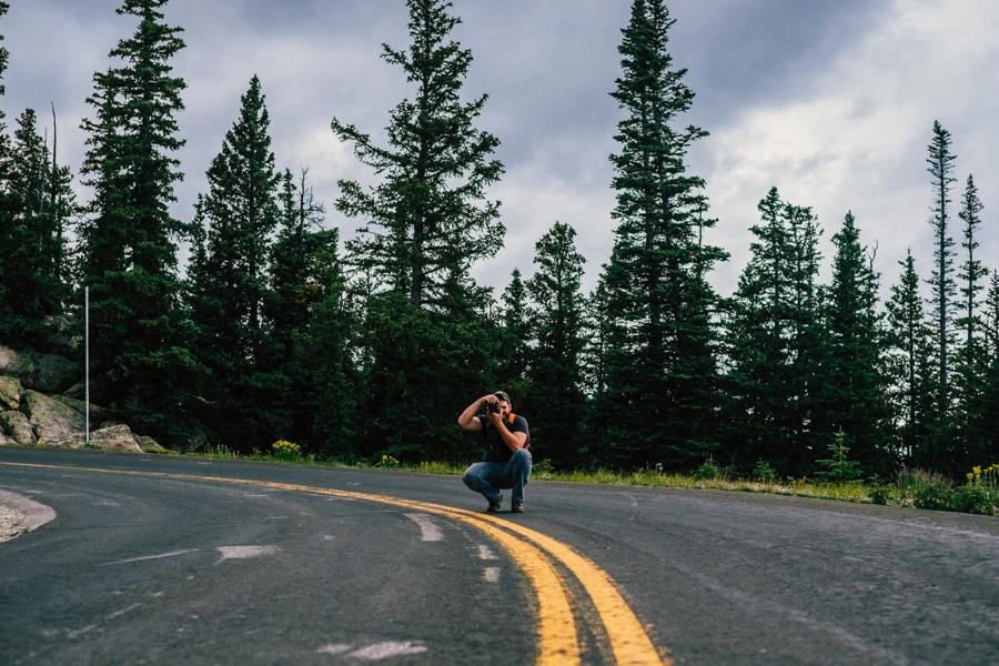 Travel-Photography-Denver-Colorado_0040