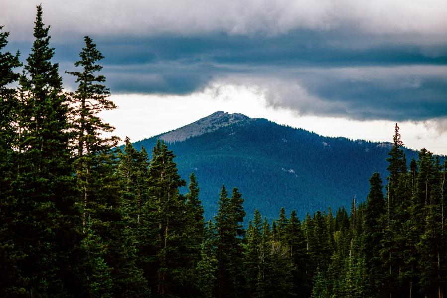 Travel-Photography-Denver-Colorado_0041