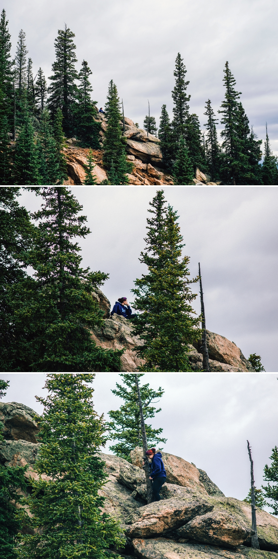Travel-Photography-Denver-Colorado_0044