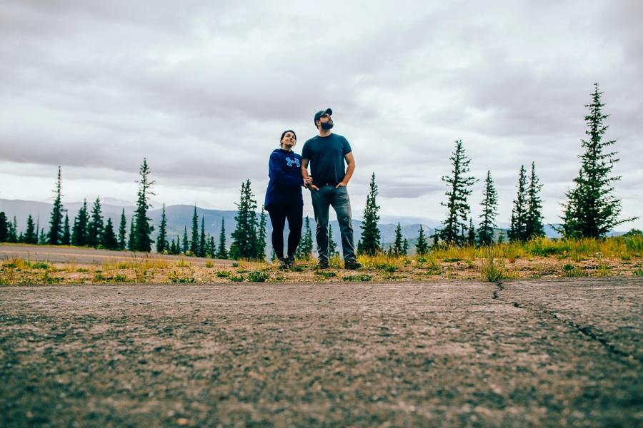 Travel-Photography-Denver-Colorado_0045