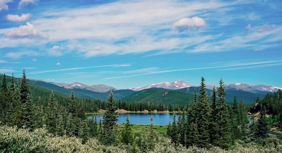 Travel-Photography-Denver-Colorado_0048