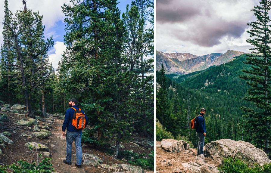 Travel-Photography-Denver-Colorado_0049