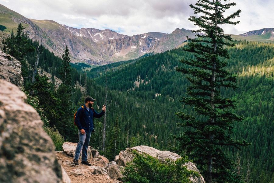 Travel-Photography-Denver-Colorado_0050