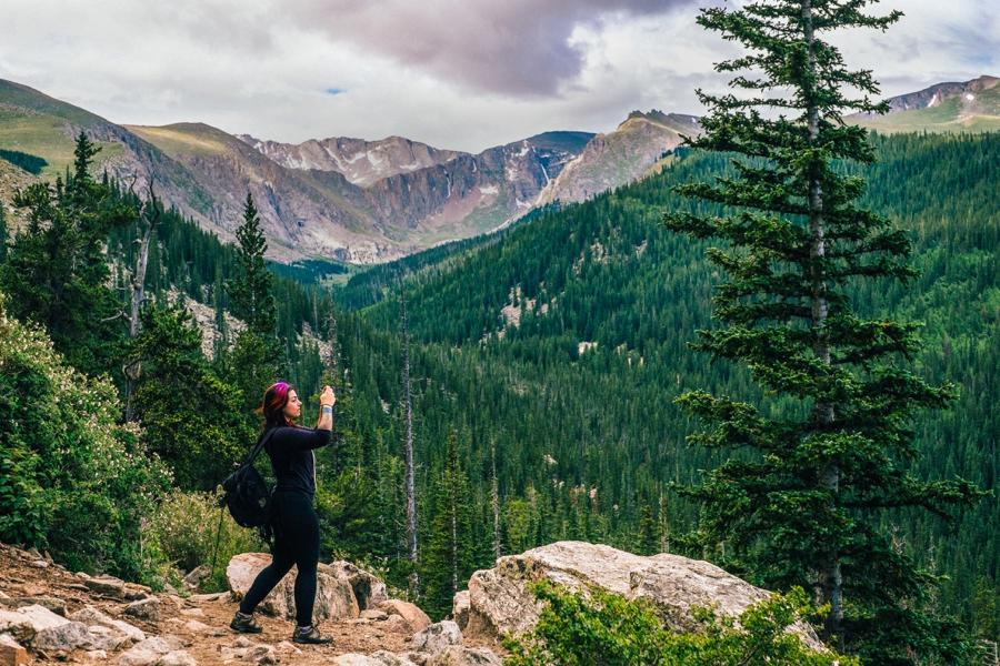Travel-Photography-Denver-Colorado_0051