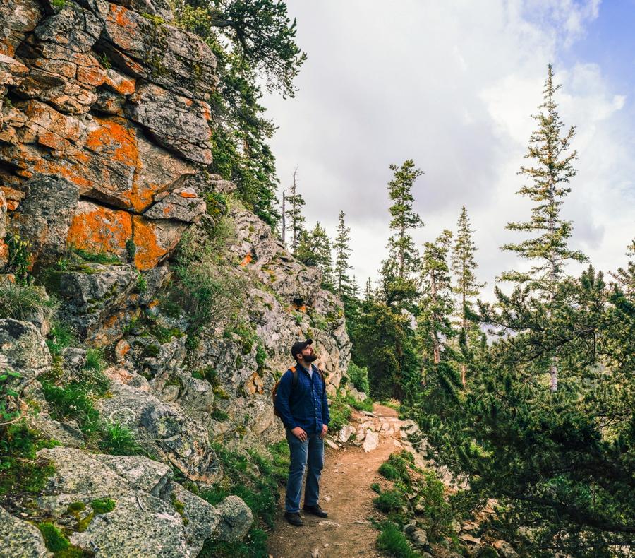 Travel-Photography-Denver-Colorado_0052