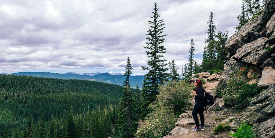 Travel-Photography-Denver-Colorado_0055