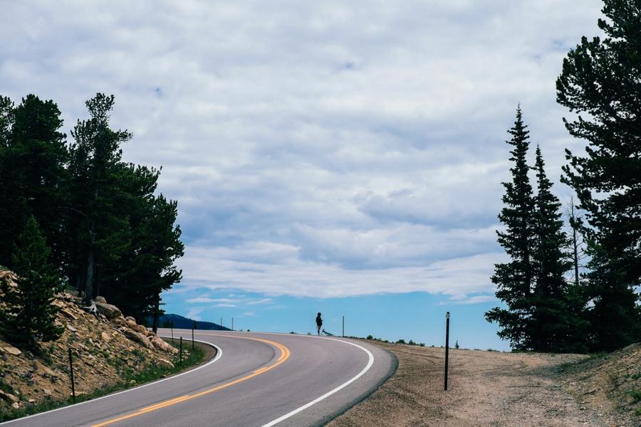 Travel-Photography-Denver-Colorado_0056