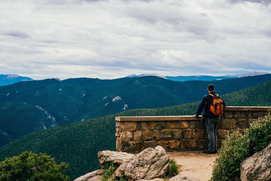 Travel-Photography-Denver-Colorado_0058