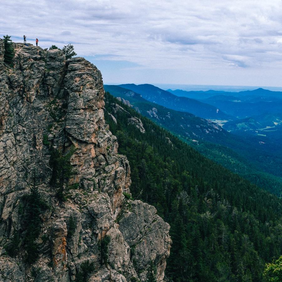 Travel-Photography-Denver-Colorado_0059