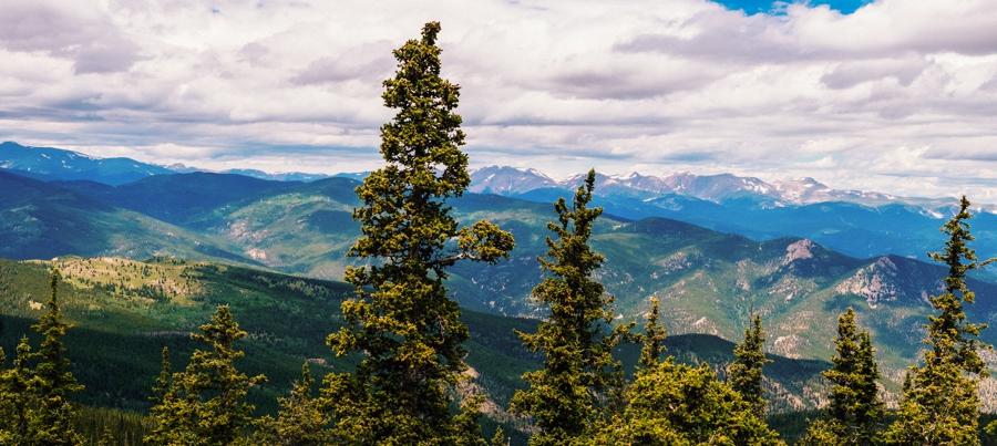 Travel-Photography-Denver-Colorado_0060
