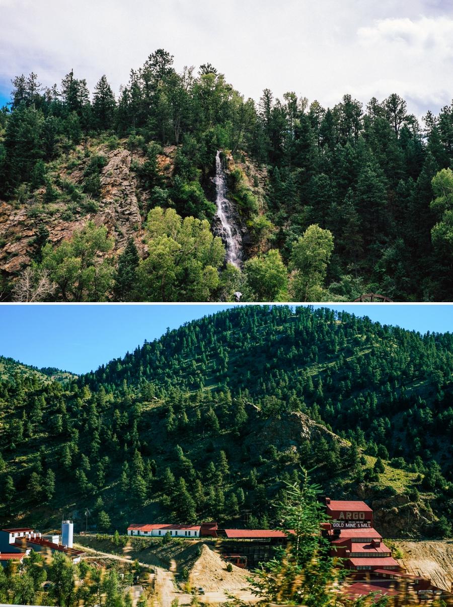 Travel-Photography-Denver-Colorado_0061