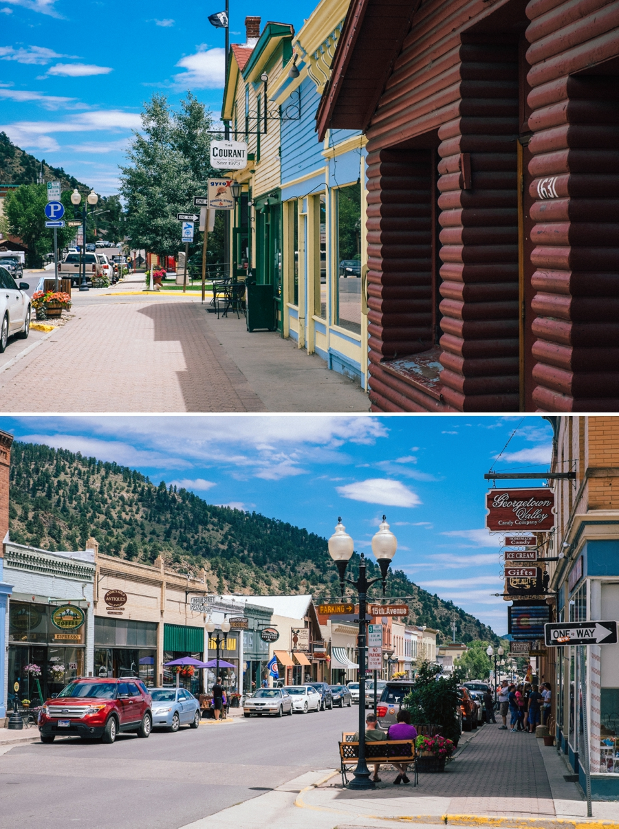 Travel-Photography-Denver-Colorado_0062