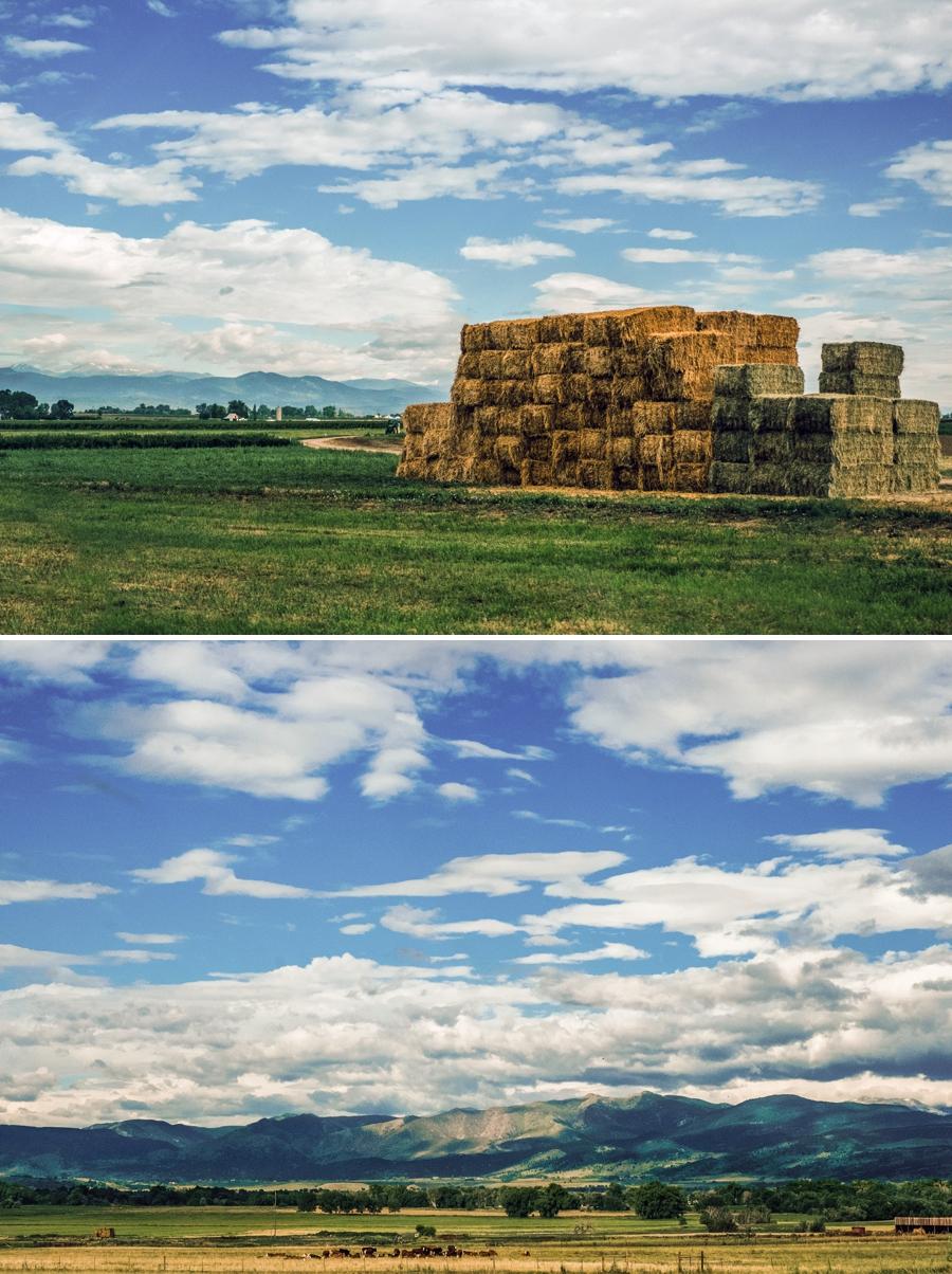 Travel-Photography-Denver-Colorado_0063