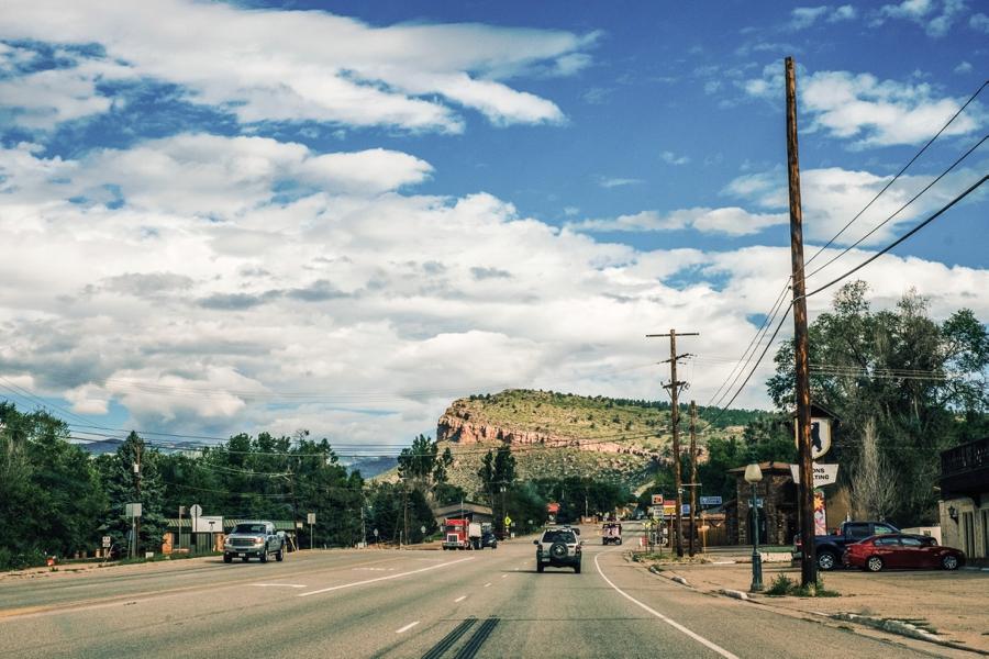 Travel-Photography-Denver-Colorado_0064