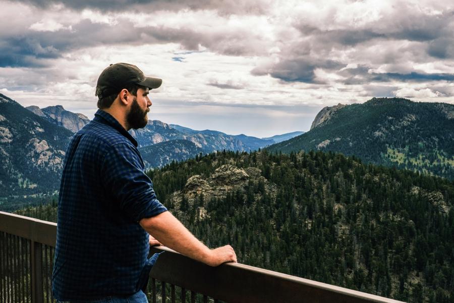 Travel-Photography-Denver-Colorado_0066