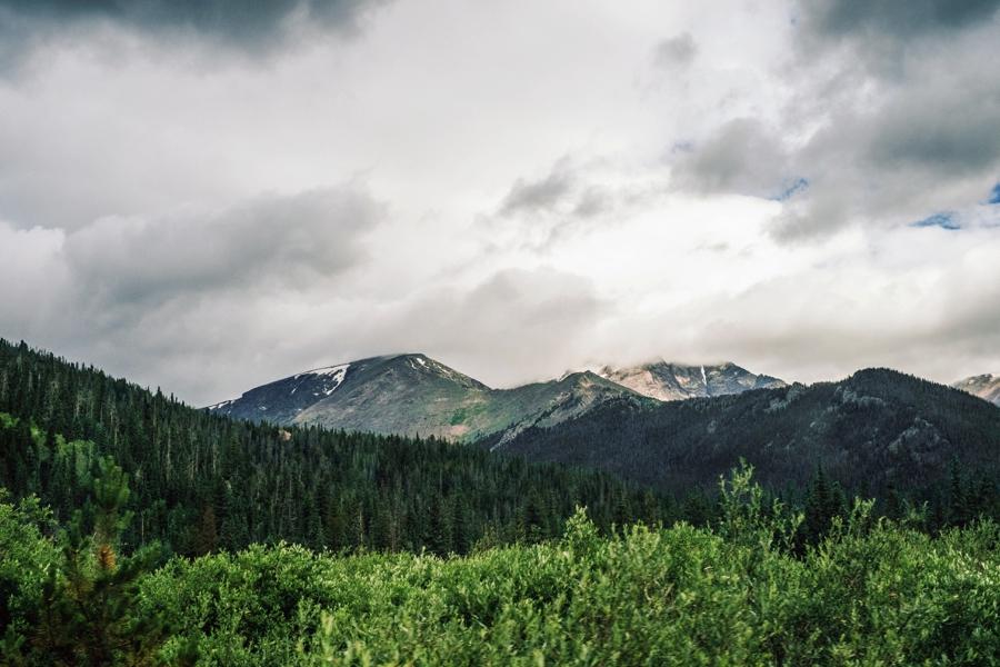 Travel-Photography-Denver-Colorado_0067
