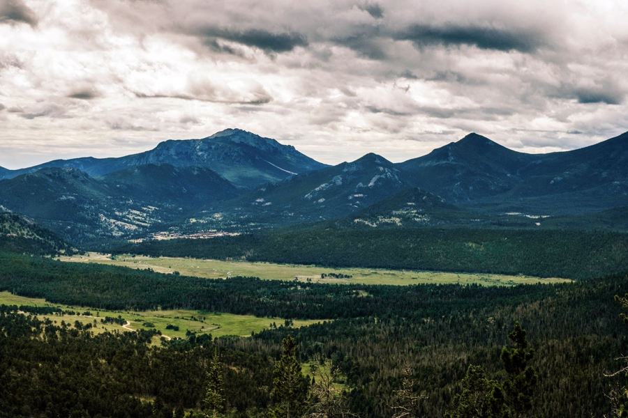Travel-Photography-Denver-Colorado_0068