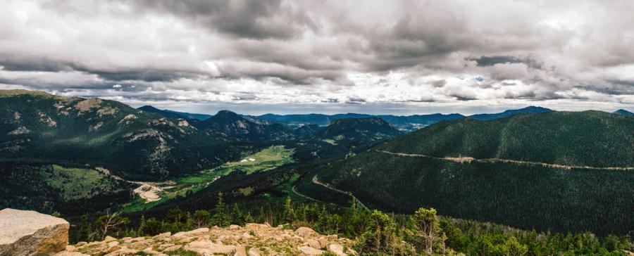 Travel-Photography-Denver-Colorado_0069