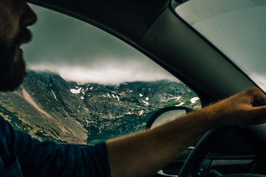 Travel-Photography-Denver-Colorado_0071