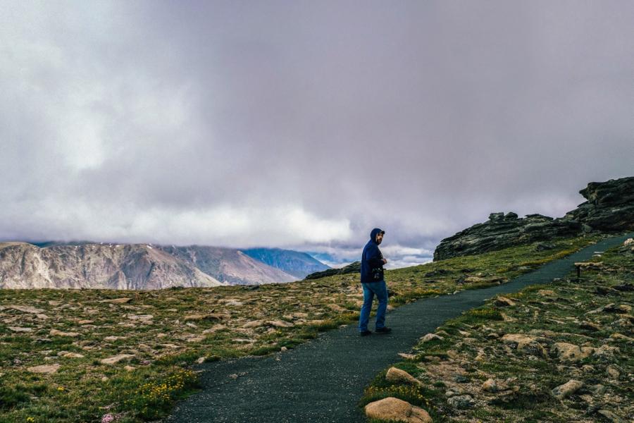 Travel-Photography-Denver-Colorado_0083