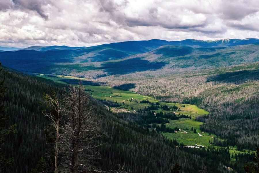 Travel-Photography-Denver-Colorado_0088
