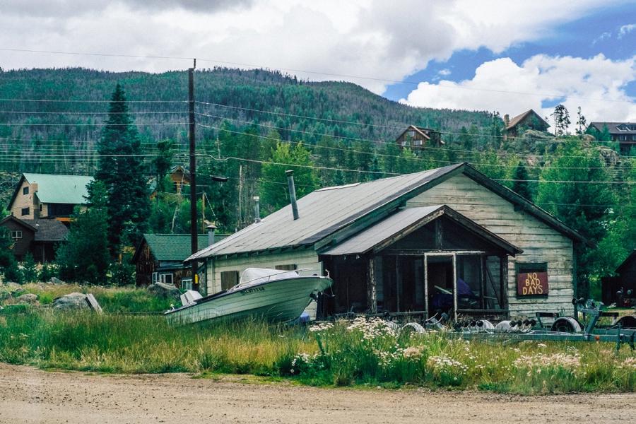 Travel-Photography-Denver-Colorado_0091