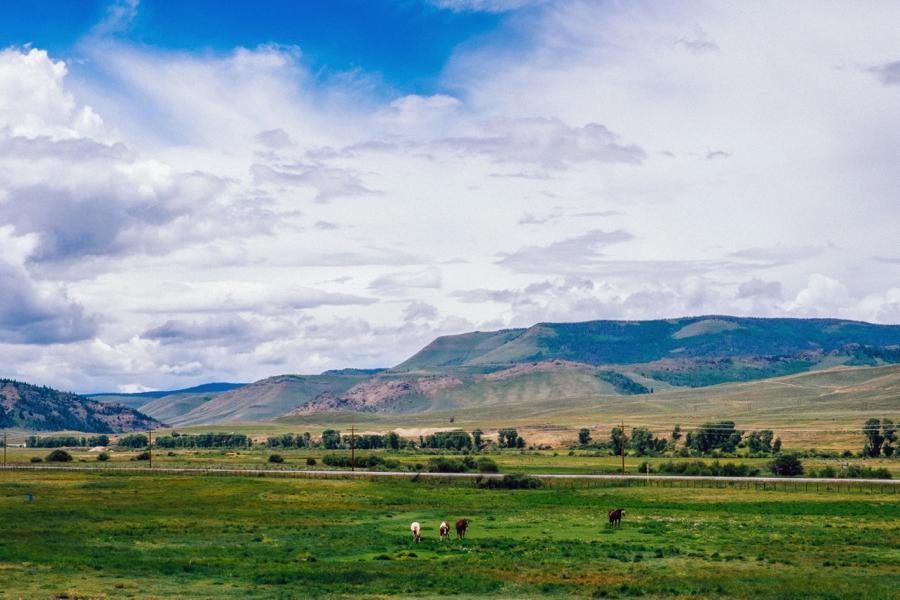 Travel-Photography-Denver-Colorado_0092