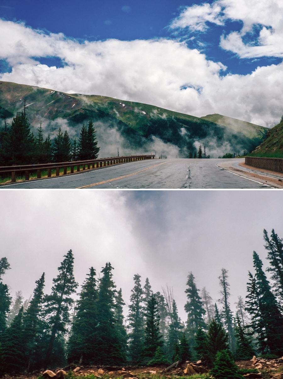 Travel-Photography-Denver-Colorado_0093
