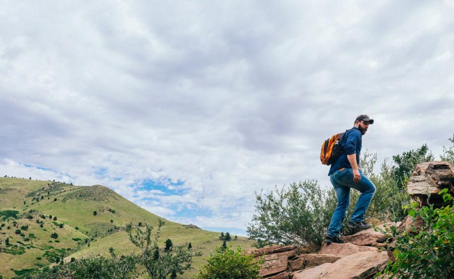 Travel-Photography-Denver-Colorado_0096