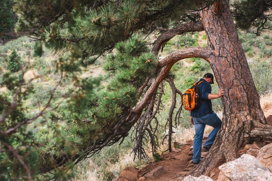 Travel-Photography-Denver-Colorado_0098