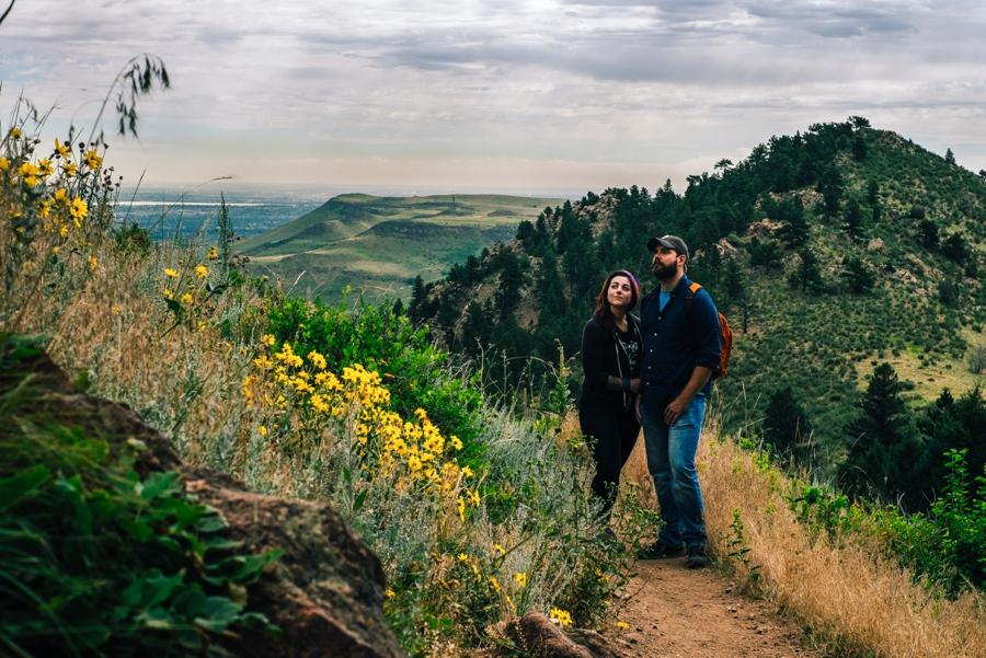 Travel-Photography-Denver-Colorado_0101