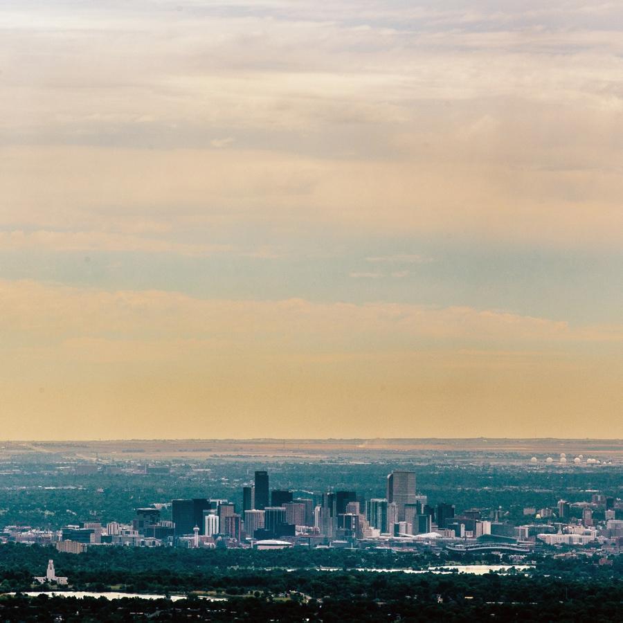 Travel-Photography-Denver-Colorado_0102