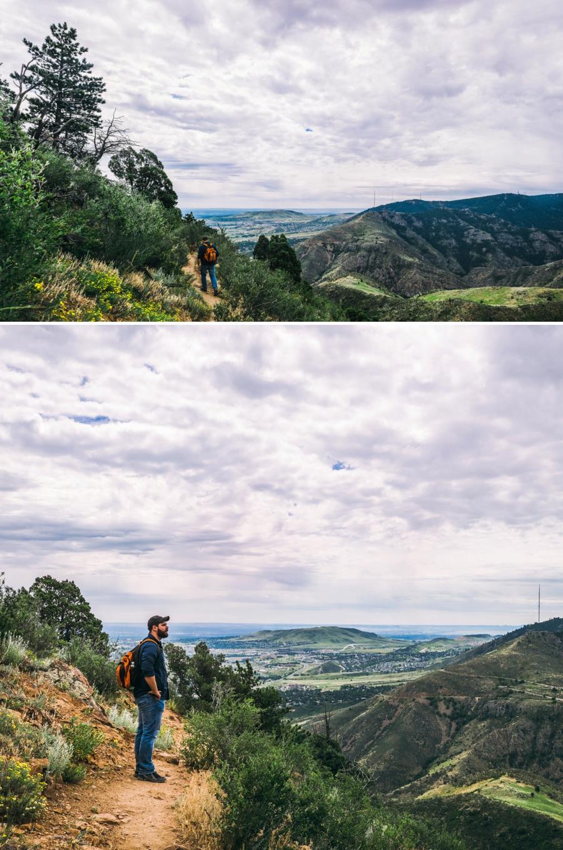 Travel-Photography-Denver-Colorado_0103