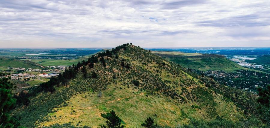 Travel-Photography-Denver-Colorado_0107