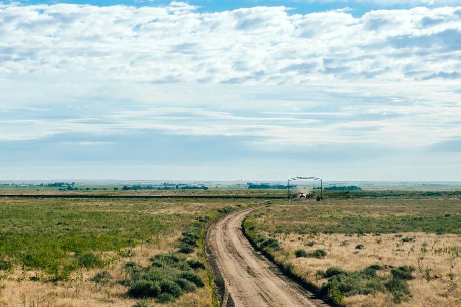 Travel-Photography-Denver-Colorado_0109