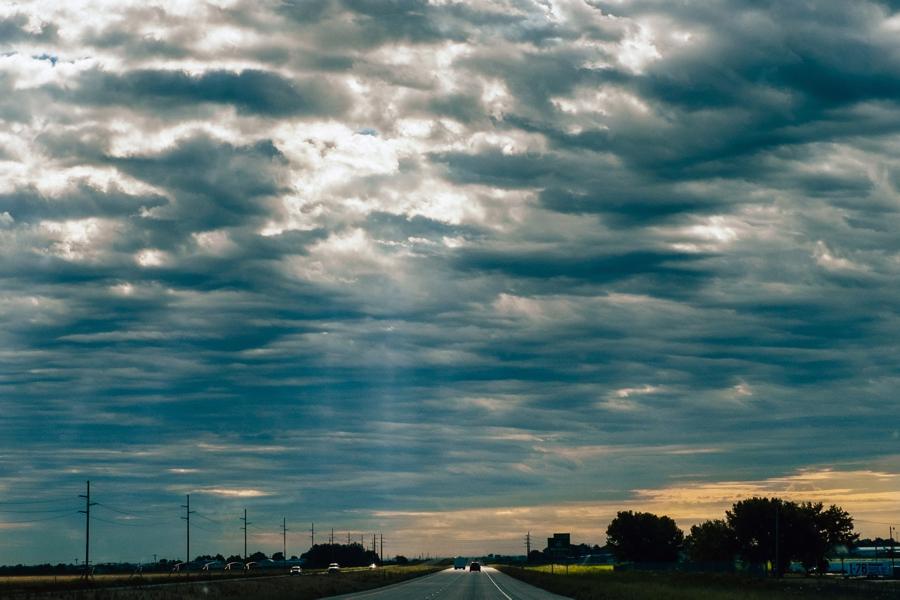 Travel-Photography-Denver-Colorado_0110