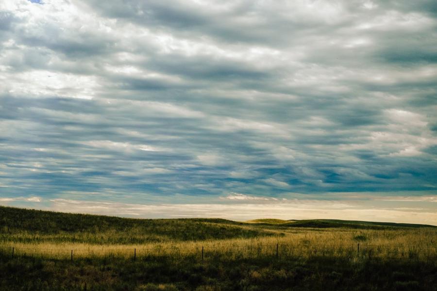 Travel-Photography-Denver-Colorado_0111