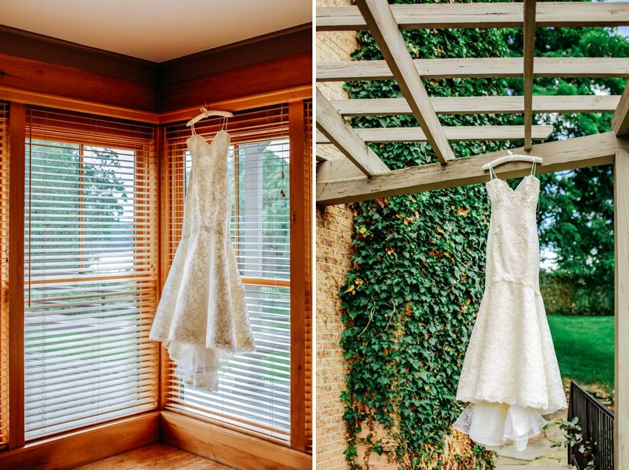 Buttermilk-Falls-Inn-Wedding_0004