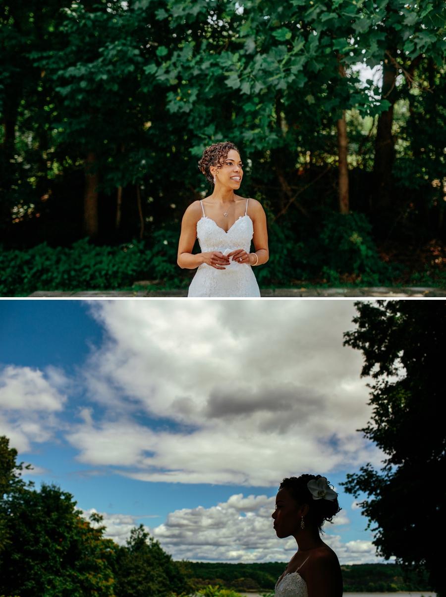 Buttermilk-Falls-Inn-Wedding_0025