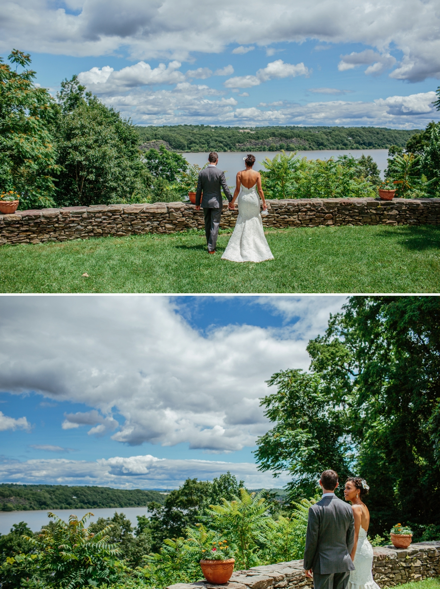 Buttermilk-Falls-Inn-Wedding_0039