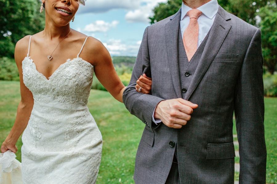 Buttermilk-Falls-Inn-Wedding_0041
